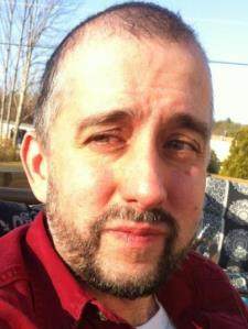 Eric N. for tutoring lessons in Gardner MA