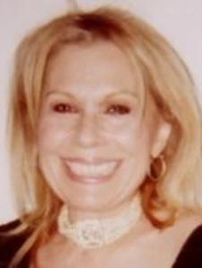 Barbara B. for tutoring lessons in Los Angeles CA