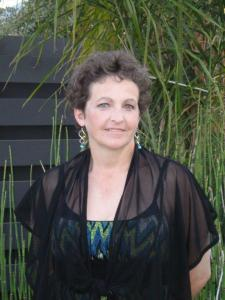 Deborah R. for tutoring lessons in Phoenix AZ