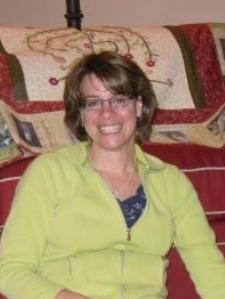 Therese J. for tutoring lessons in Naperville IL