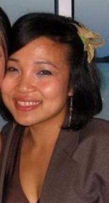 Thaibinh N. for tutoring lessons in Chicago IL