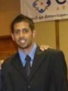 Imran G. for tutoring lessons in Boston MA