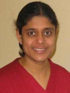 Priya N. for tutoring lessons in Cincinnati OH