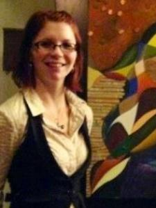 Amanda O. for tutoring lessons in Warminster PA