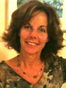 Donna H. for tutoring lessons in Monterey CA