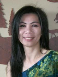 Phuong T. for tutoring lessons in Olympia WA