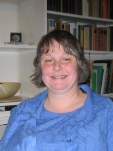 Marianne H. for tutoring lessons in Berkeley CA