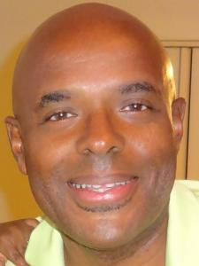Michael S. for tutoring lessons in Fort Lauderdale FL