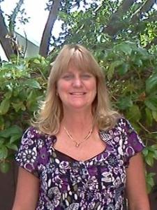 Katherine V. for tutoring lessons in Carlsbad CA