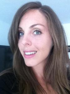 Jennifer D. for tutoring lessons in Oceanside CA