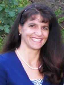 Robin W. for tutoring lessons in Westlake Village CA