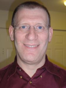 Jeff S. for tutoring lessons in Little Falls NJ