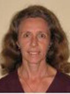 Geraldine G. for tutoring lessons in Manhattan Beach CA