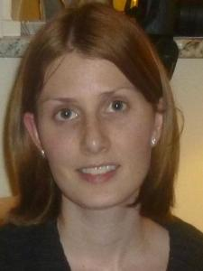 Melanie T. for tutoring lessons in Salem NH