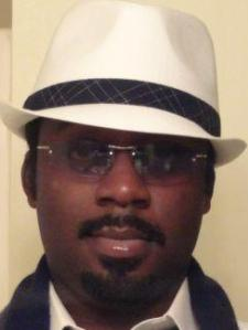 Moise Christian N. for tutoring lessons in Fort Lauderdale FL
