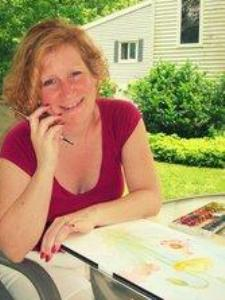 Sandra P. for tutoring lessons in Marlborough MA