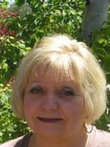 Marilyn N. for tutoring lessons in Salt Lake City UT