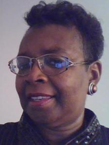 Vernette M. for tutoring lessons in West Palm Beach FL
