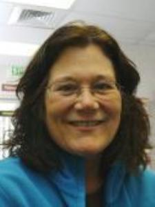 Sue P. for tutoring lessons in Littleton CO