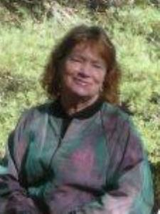 Cathleen N. for tutoring lessons in Manchester NH