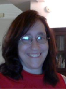 Becky D. for tutoring lessons in Saint Peters MO