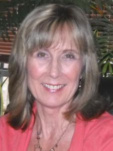 Jeanne B. for tutoring lessons in Houston TX
