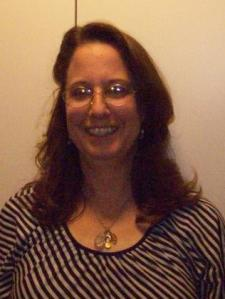 Therese B. for tutoring lessons in Arvada CO